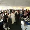 ceremony_115