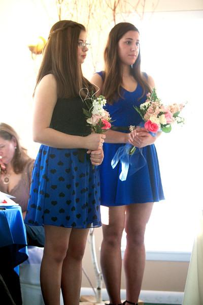 ceremony_058