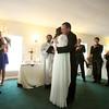 ceremony_108