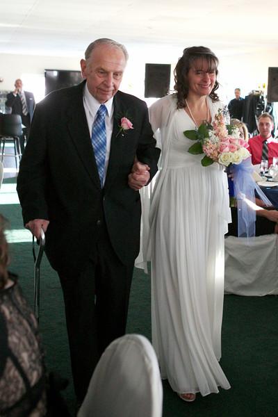 ceremony_019