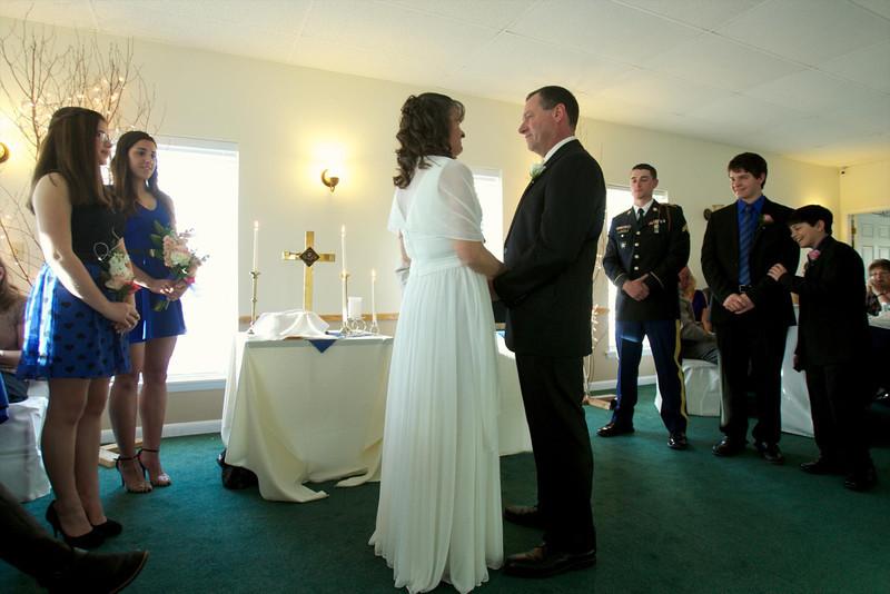 ceremony_049