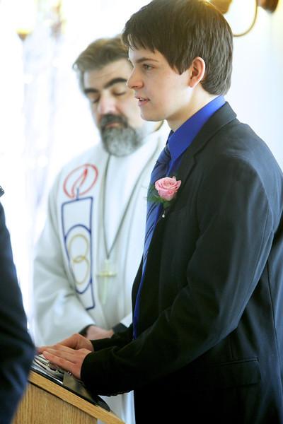 ceremony_034