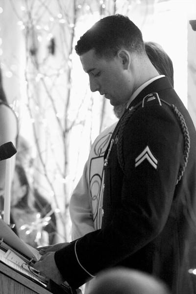 ceremony_029b