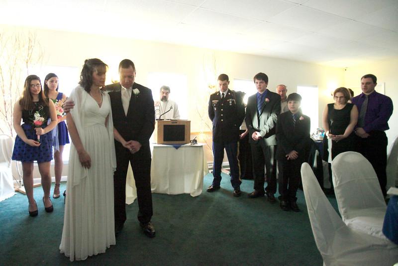 ceremony_111a