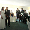 ceremony_111a