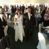 ceremony_116