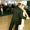 first dance_019