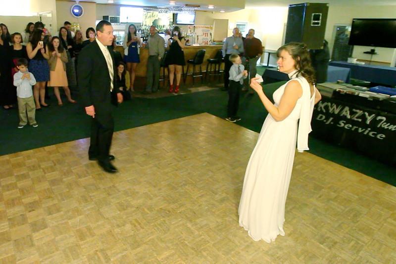 first dance_015