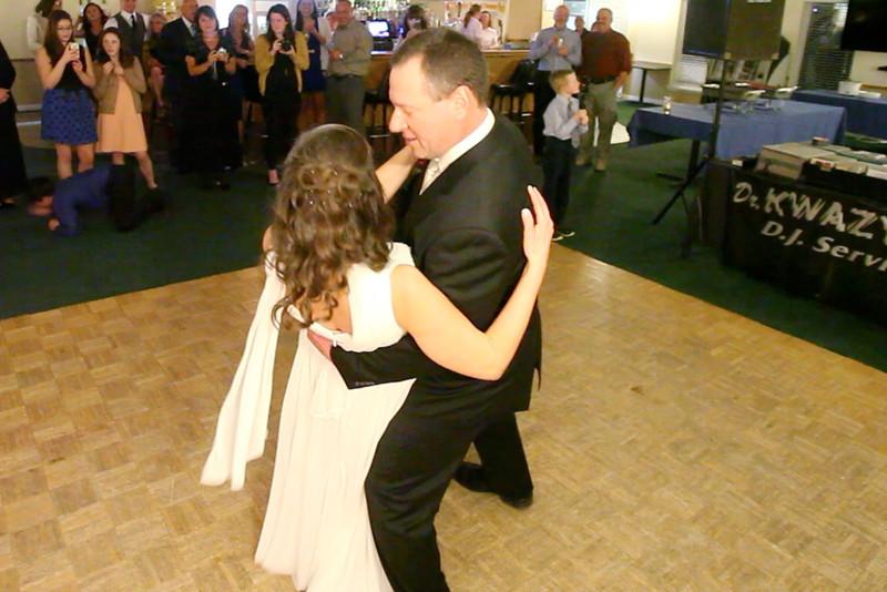 first dance_010
