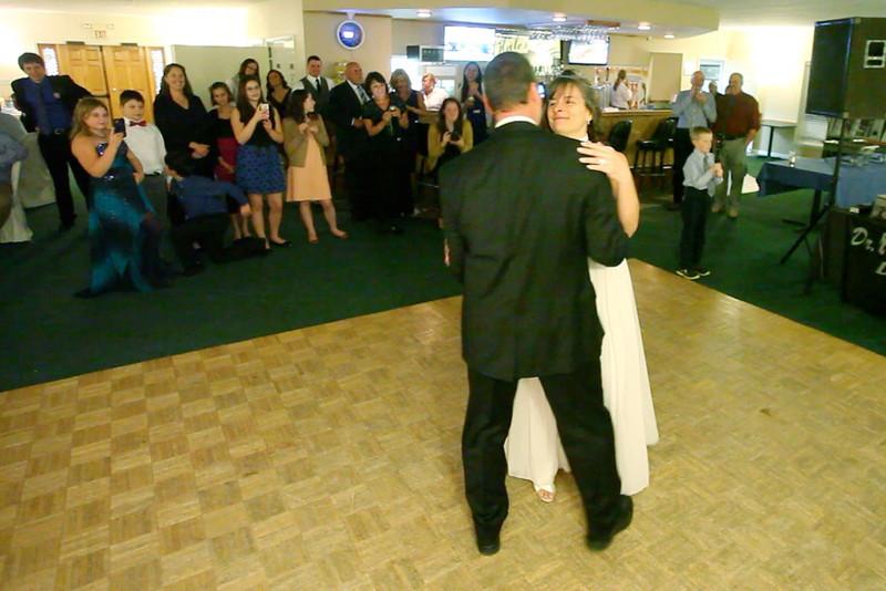 first dance_012