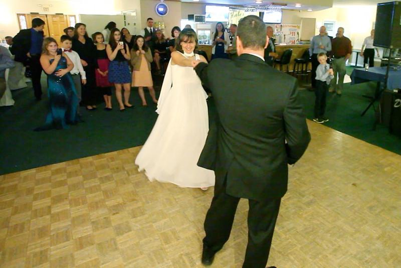 first dance_013