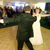 first dance_017