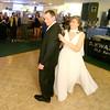 first dance_009