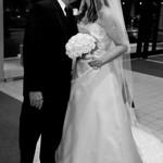 Deb_Tom_Wedding_13nov09_0457