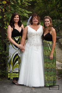 Tomasik_Wedding_Rotary_Garden-6673