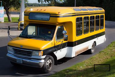 Limo_Bus-125