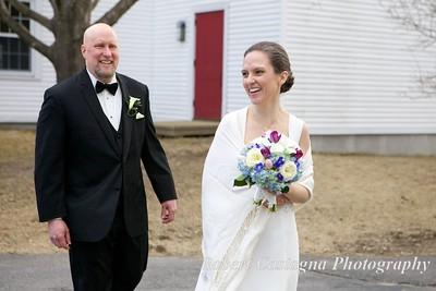 wedding  252