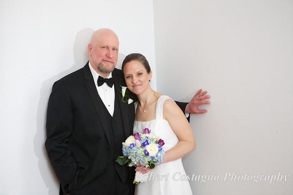 wedding  217