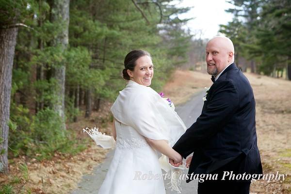 wedding  294