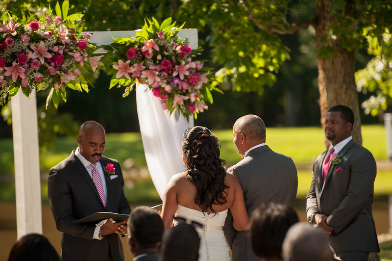 ceremony-058.jpg