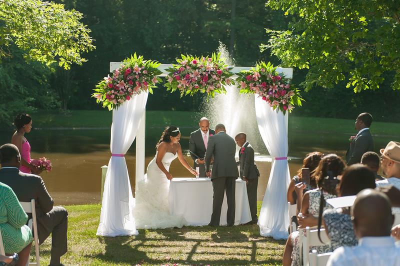 ceremony-092.jpg