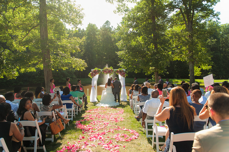 ceremony-042.jpg