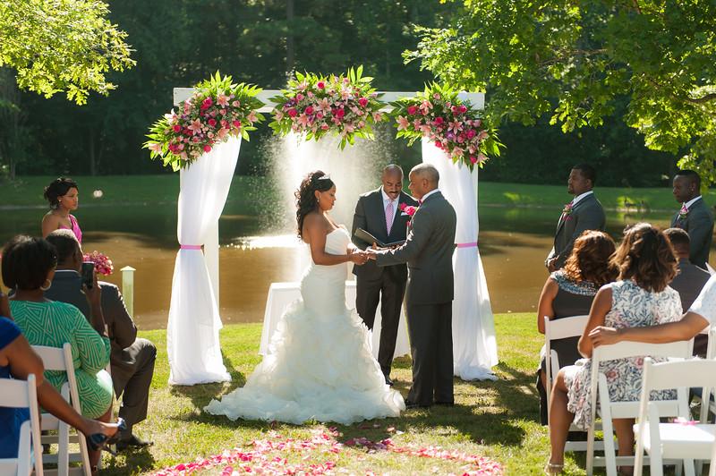 ceremony-082.jpg