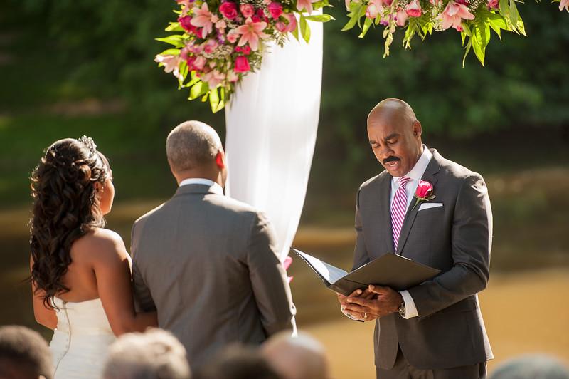 ceremony-054.jpg
