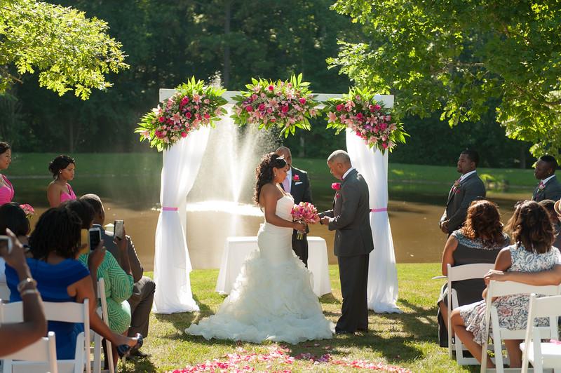 ceremony-070.jpg