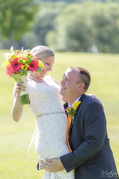 Toni & Jason Wedding SP2