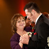 2012 10 11_ToniMarkWedding_1707