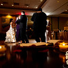 2012 10 11_ToniMarkWedding_1709