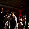 2012 10 11_ToniMarkWedding_1713