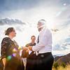 Toni and Eric Wedding High Res142