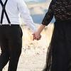 Toni and Eric Wedding High Res287