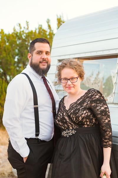 Toni and Eric Wedding High Res320