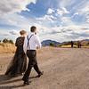 Toni and Eric Wedding High Res130