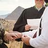 Toni and Eric Wedding High Res140