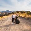 Toni and Eric Wedding High Res286