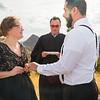 Toni and Eric Wedding High Res145