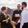 Toni and Eric Wedding High Res137
