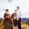 Toni and Eric Wedding High Res139