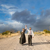 Toni and Eric Wedding High Res284