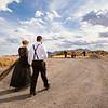 Toni and Eric Wedding High Res131