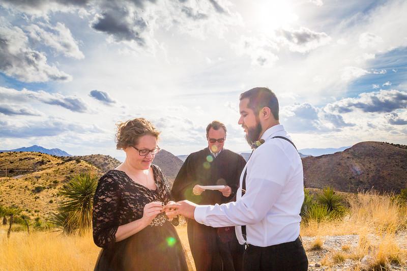 Toni and Eric Wedding High Res146