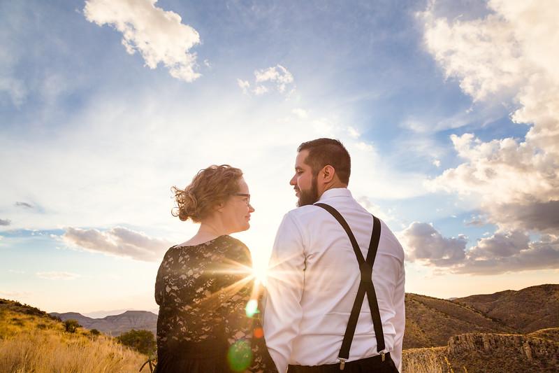 Toni and Eric Wedding High Res311