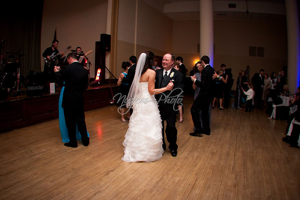 ToniandShaunWedding-2613