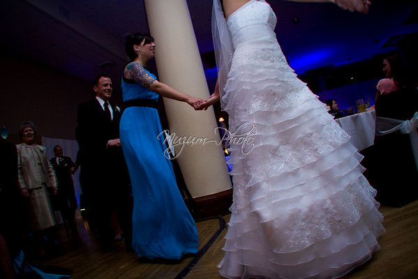ToniandShaunWedding-2937