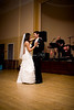 ToniandShaunWedding-2520