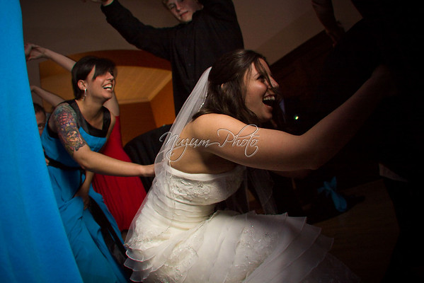 ToniandShaunWedding-2899